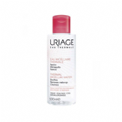 Agua micelar termal piel intolerante (500 ml)