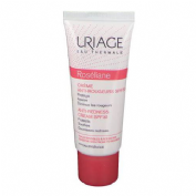 Uriage roseliane crema spf30 (40 ml)
