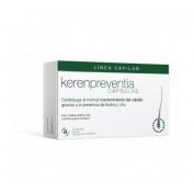 Keren 2 preventia  anticaida (30 capsulas)