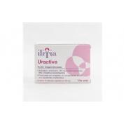 Ilitia uractive (30 capsulas)