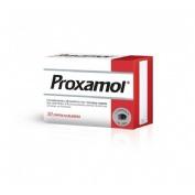Proxamol (30 capsulas blandas)