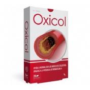 Oxicol (28 capsulas)