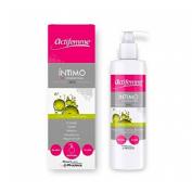 Actifemme intimo gel de higiene intima (1 envase 300 ml)