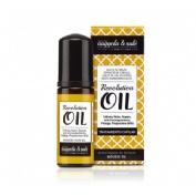 Nuggela & sule revolution oil (50 ml)