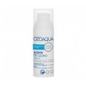 Ozoaqua aceite de ozono (50 ml)