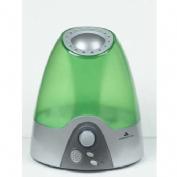 Humidificador vitrotec ultras/ioniz bp01