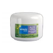 Aloveria pharma aloe vera revitalizing cream (200 ml)
