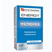 Forte memorex (28 comprimidos)
