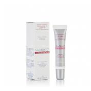 Basiko contorno de ojos y labios piel sensible - cosmeclinik (1 envase 15 ml)