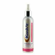 Keravit locion anticaida (125 ml)