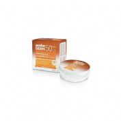 Acofarderm spf 50+ maquillaje compacto (10 g)