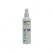 Fotoprotector isdin spf-50 lotion spray (200 ml)
