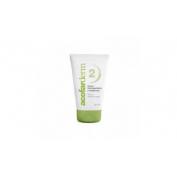 Acofarderm crema ligera piel tendencia grasa (50 ml)