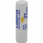 Ladival protector labial fps 25 (stick 4.8 g)