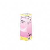 Gynofit locion limpiadora intima con perfume (1 envase 200 ml)
