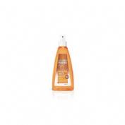 Acofarderm spf 30  aceite seco (200 ml)