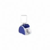 Acofarbaby humidificador ultrasonico (300 ml)