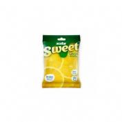 Acofarsweet caramelos s/ azucar (limon 60 g)