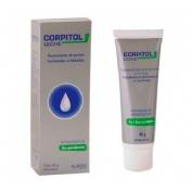 Corpitol leche (40 g)