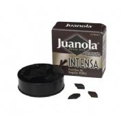 Juanola pastillas intense (5.4 g)