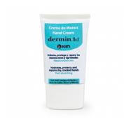 Dermin fkd crema de manos (1 envase 50 ml)