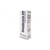 Desodorante nm sin al (roll-on 75 ml)
