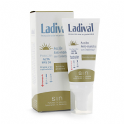 Ladival accion antimanchas fps 30 emulsion (50 ml)