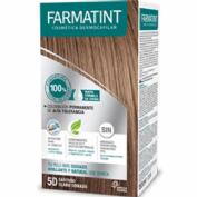 Farmatint tinte capilar (5d castaño claro dorado)