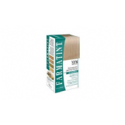 Farmatint tinte capilar (10 n rubio platino)