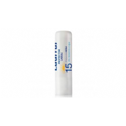 Ladival protector labial fps 15 (4 g)