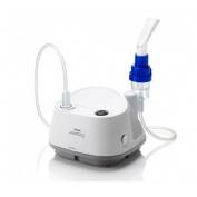 Innospire essence sistema de nebulización - neumático jet (compresor y nebulizador)
