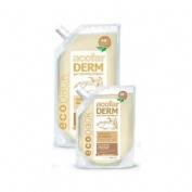 Acofarderm ecopack gel extracto de avena (250 ml)