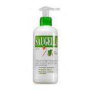 Saugella you fresh gel intimo (200 ml)