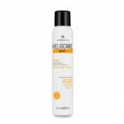 Heliocare 360º spf 50 fluido airgel corporal - protector solar / sunscreen (200 ml)