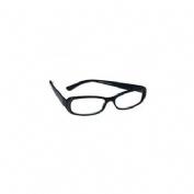 Acofarlens 1 dioptria - gafas graduadas presbicia (mallorca)