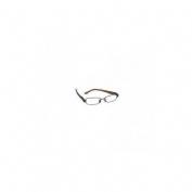 Acofarlens 1 dioptria - gafas graduadas presbicia (lanzarote)
