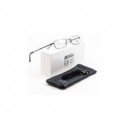 Acofarlens 1 dioptria - gafas graduadas presbicia (corcega)