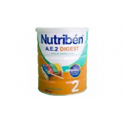 Nutriben ae 2 digest (800 g)