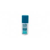 Acofarderm desodorante (spray 30 ml)