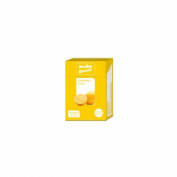 Acofarsweet caramelos s/ azucar (limon 35 g)