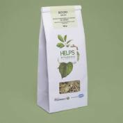 Boldo hojas (bolsa 100 g)