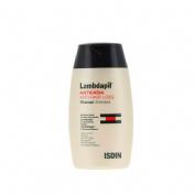 Isdin shampoo anticaida lambdapil (1 envase 100 ml)