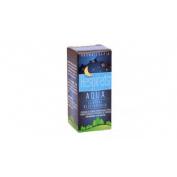 Respirets aqua ambientador (25 ml)