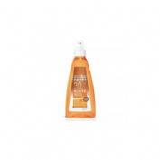 Acofarderm spf 30 aceite seco bronceador (200 ml)