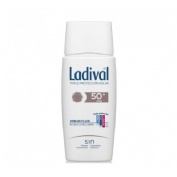 Ladival facial urban fluid fps 50+ (50 ml)
