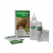 Farmatint (135 ml rubio dorado)