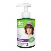 Otc proteccion champu protect (300 ml)