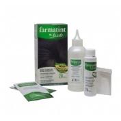 Farmatint (1 envase 135 ml tono moreno)