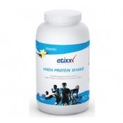 Etixx high protein shake (vainilla 1000 g)