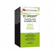 Expert capilar champu anticaida (200 ml)